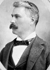Samuel McLeod