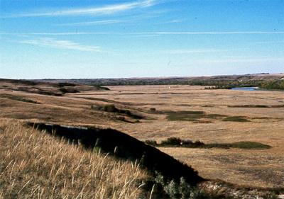 sites de rencontre dans Grande Prairie Alberta