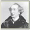 The Right Honourable Sir John Alexander Macdonald