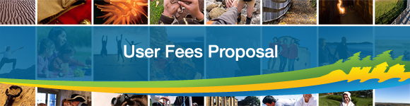 2013 Fees Proposal
