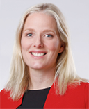 Photo of The Honourable Catherine McKenna, Minister of the Environment and Minister responsible for Parks Canada