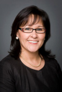 Photo of The Honourable Leona Aglukkaq, Minister of the Environment and Minister responsible for Parks Canada