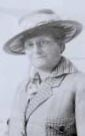 E. Cora Hind - Addvocate of Women's Rights and Sufferance in Manitoba