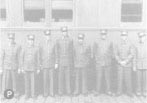 Black Railway Porters - Africville Geneological Society -