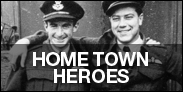 Home Town Heroes