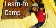 Learn-to Camp