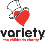 Variety, the Children's Charity of Manitoba