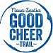 Good Cheer Trail Logo