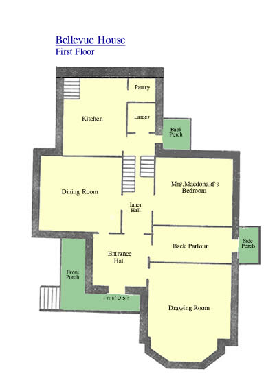 Bellevue House floor plans - Bellevue House National Historic Site on traditional house plans, big luxury house plans, ranch house plans, country house plans, modern house plans, craftsman house plans, 2 story house plans, house design, house exterior, house site plan, house blueprints, southern house plans, house schematics, house layout, contemporary house plans, cottage house plans, bungalow house plans, garage plans, european house plans, florida house plans, simple house plans, cape cod house plans, luxury house plans, residential house plans, mediterranean house plans, victorian house plans, luxury home plans, duplex house plans, colonial house plans, beach house plans, small house plans,