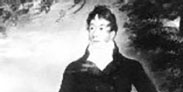 Portrait of John Macdonald of Garth