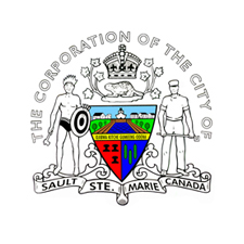 The Corporation of the City of Sault Ste. Marie