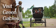 Visit Green Gables
