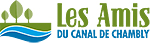 The Friends of the Chambly Canal
