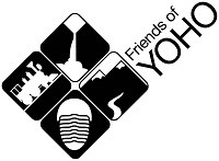 Friends of Yoho