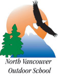 North Vancouver Outdoor School