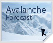 Avalanche Forecast