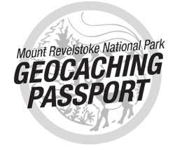 the Geocaching Passport