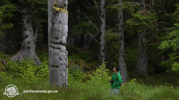 Yota Story - 