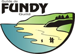 Fundy Guild Logo