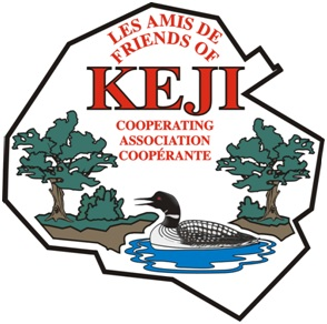 Friends of Keji Cooperating Association