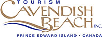 Tourism Cavendish Beach