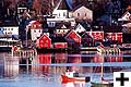 Picture of Old Town Lunenburg