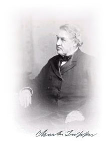 L'Honorable Sir Charles Tupper