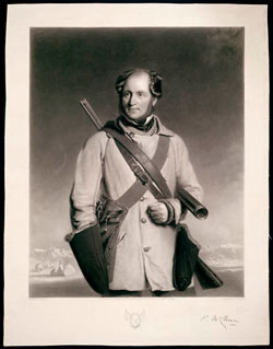 http://www.pc.gc.ca/fra/culture/expeditions/investigator/~/media/culture/expedition/Captain-Robert-McClure.ashx?w=250&h=319&as=1