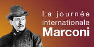 Journée internationale Marconi