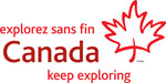 Commission canadienne du tourisme