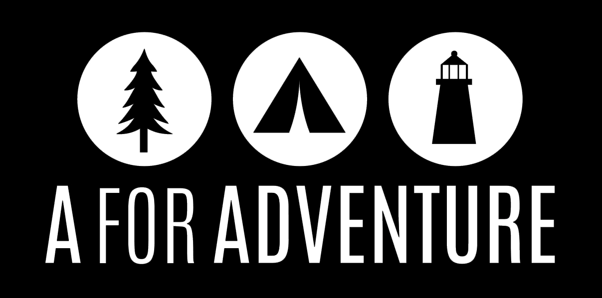 A for Adventure