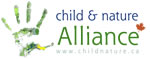 Child and Nature Alliance (en anglais seulement)