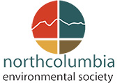 North Columbia Environmental Society