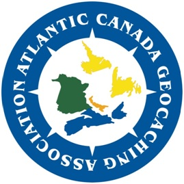 L'Atlantic Geocaching Association