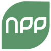 National Parks Project (NPP)