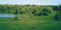 Manitou Mounds, Ontario - Religious and Ceremonial Site for 2000 Years