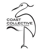 Coast Collective logo