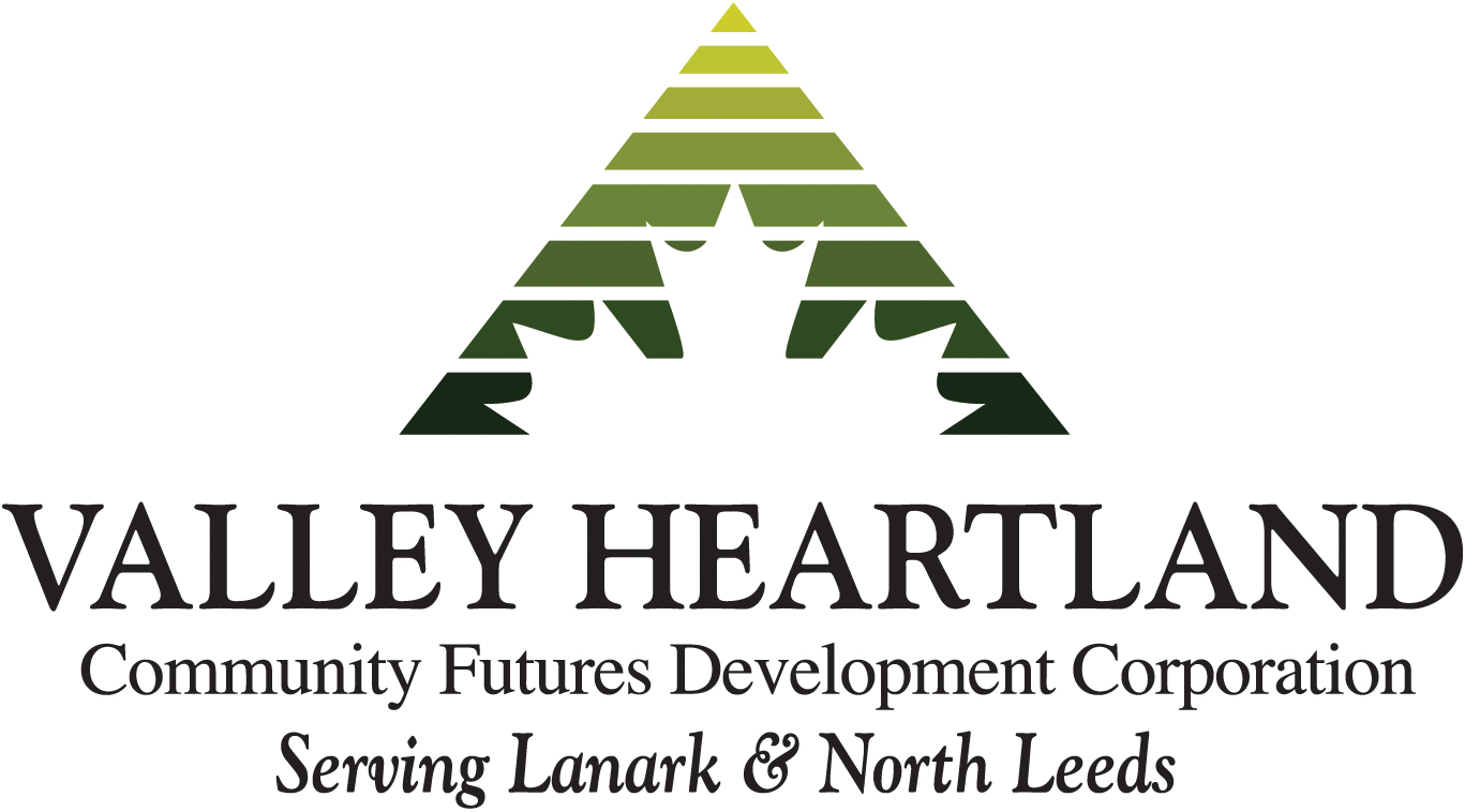 Valley Heartland Community Futures Development Corporation