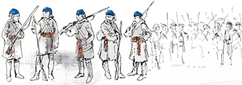 Militia Group