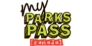 My Parks Pass [Canada]