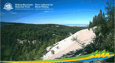 This Riding Mountain National Park of Canada introduction video is: Timeless, captivating, and inspiring. 