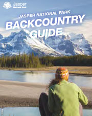 Backcountry Guide