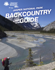 Backcountry Guide 2016
