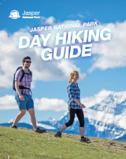 Day Hiking Guide