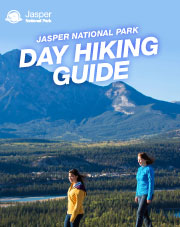 Day Hiking Guide 2016