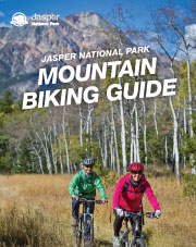 2015 Mountain Biking Guide