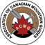 The Association of Canadian Mountain Guides