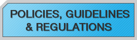 Policies, Guidelines and Regulations