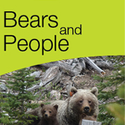 Bears and People: Safety and Conservation on the Trail