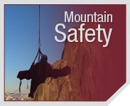 Mountain Safety